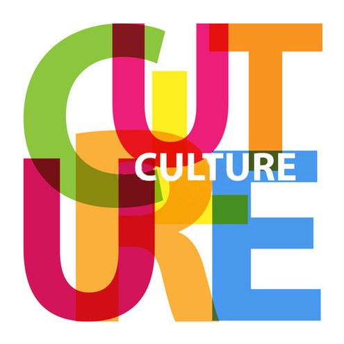 Appel aux acteurs culturels