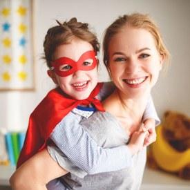 Besoin d'un(e) baby-sitter ?!