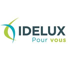 Les infos d'IDELUX