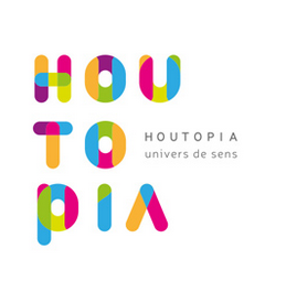 Visitez HOUTOPIA à prix réduit !
