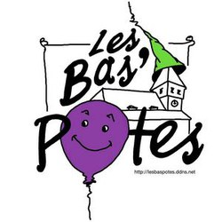 Bas'Potes