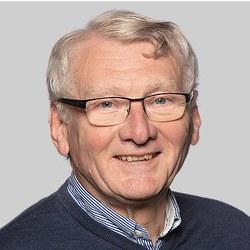 Monsieur Michel Staes