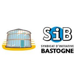 Syndicat d'Initiative de Bastogne