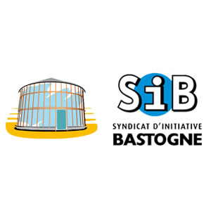 Syndicat d'Initiative de Bastogne