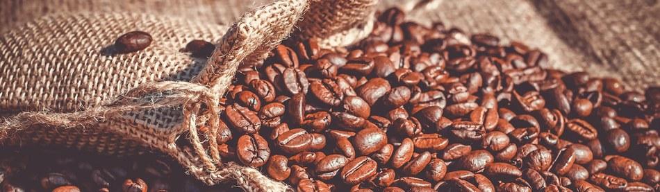 coffee-3392168_1920.jpg