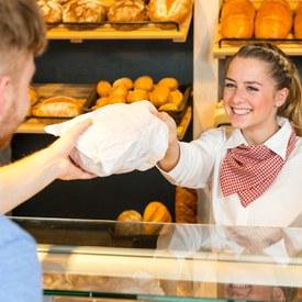 Le changement de la consommation favorable aux commerces de proximité !