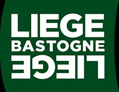 Liège-Bastogne-Liège Élites hommes