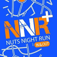 Nuts Night Run