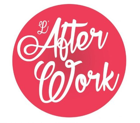 L'After Work