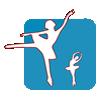 Logo Academie Danse