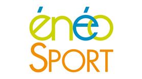 Sports pour séniors