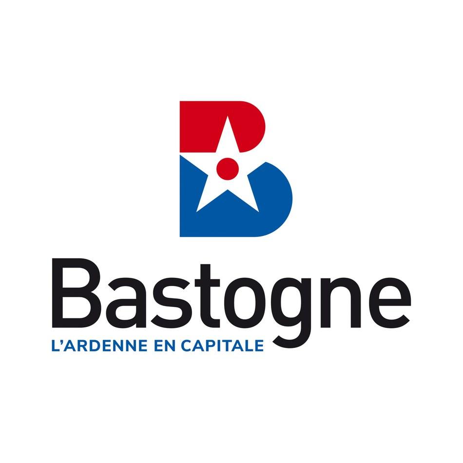 LOGO BASTOGNE COMPLET 01
