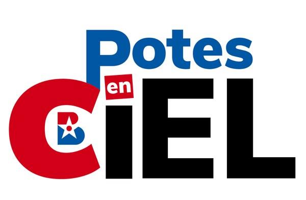 POTESENCIEL 01