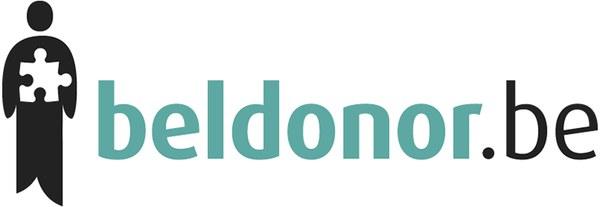 Logo Beldonor