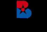 Logobastogne