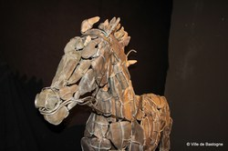 ExpositionZooloGilles 023